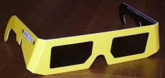 lunettes3g