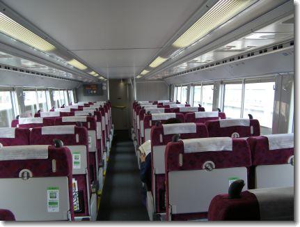 train-premiere-classe1.jpg