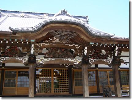 yanaka-temple.jpg