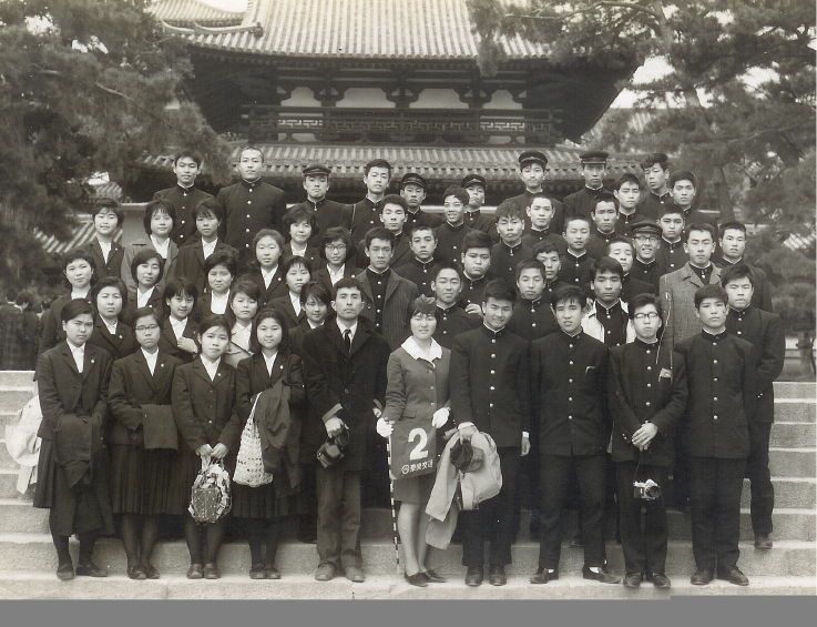 kitano-takeshi-lycee-45.jpg