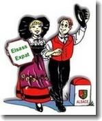 Elsass Expat