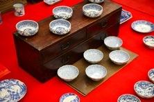 heiwajima-antiquites.jpg