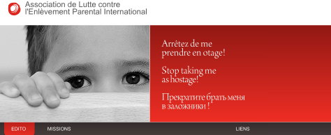 association-lutte-enlevement-parental-international.jpg