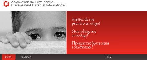 association-lutte-enlevement-parental-international.jpg