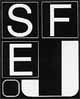 sfej-logo.jpg