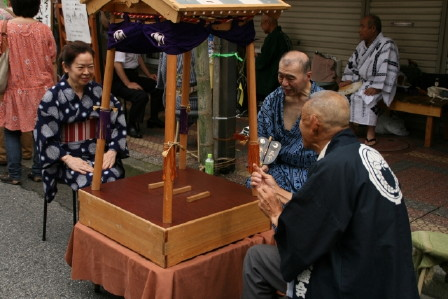 tohachiken-tanabata-matsuri-20090705