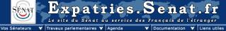 expatries-senat