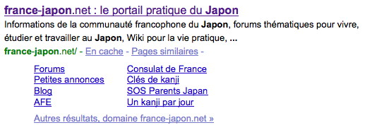 france-japon-sur-google.jpg