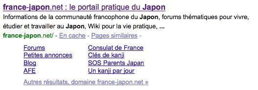 france-japon-sur-google.jpg