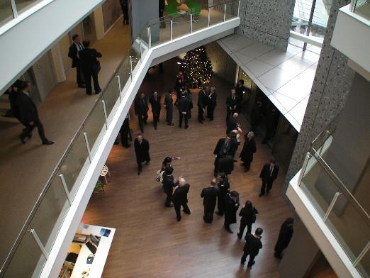 ambassade-france-SANY1710.jpg