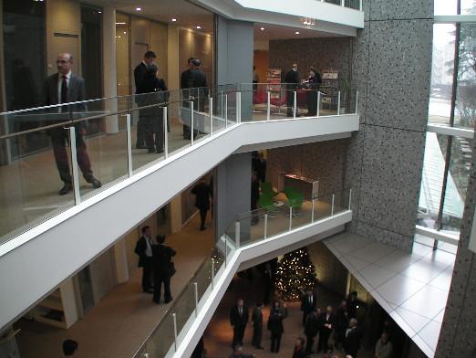 ambassade-france-SANY1711.jpg