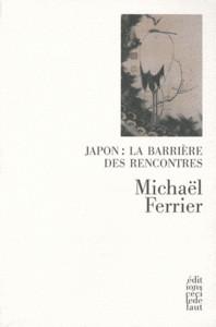la-barriere-des-rencontres-2