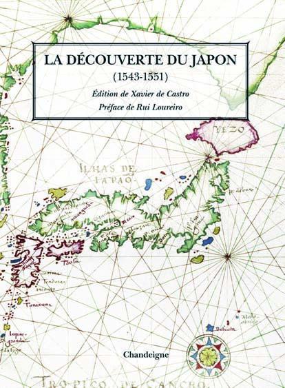 Couv.JaponCouv1