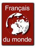 Francais du monde