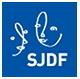SJDF_mini_logo