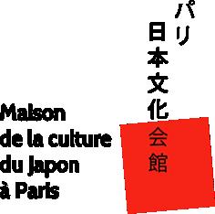 Logo l
