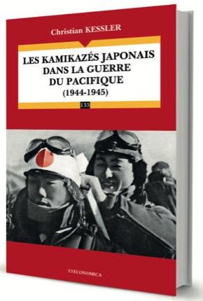 Livre Kessler 1