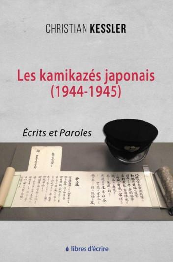 Livre Kessler 2
