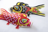 Le JAPON en France : Synergies entre tradition et modernité ; l'artisanat local à la pointe de l'innovation