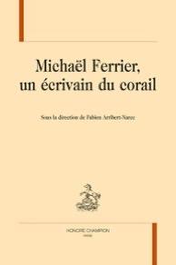 Michael ferrier corail